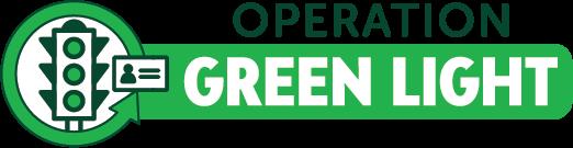 Operation Green Light Franklin